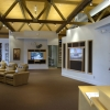 Audio Visual Showroom