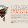 Seed Studios Open House 2014